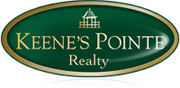 Keenes Pointe Realty